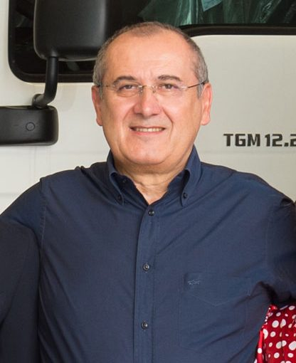 Fabio Guglielmo